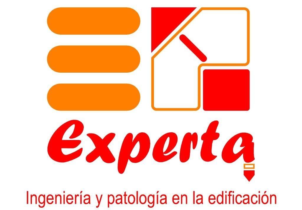 Logo completo Expertaingenieria.com