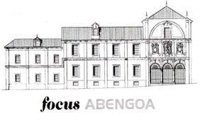 Focus Abengoa