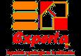 Logo Experta transparente admin