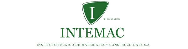 INTEMAC