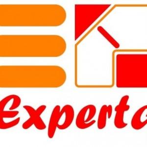 cropped-Logo-Experta-sin-frase-61944-e1445422714648.jpg