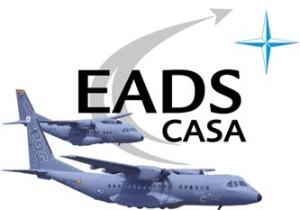 EADS CASA