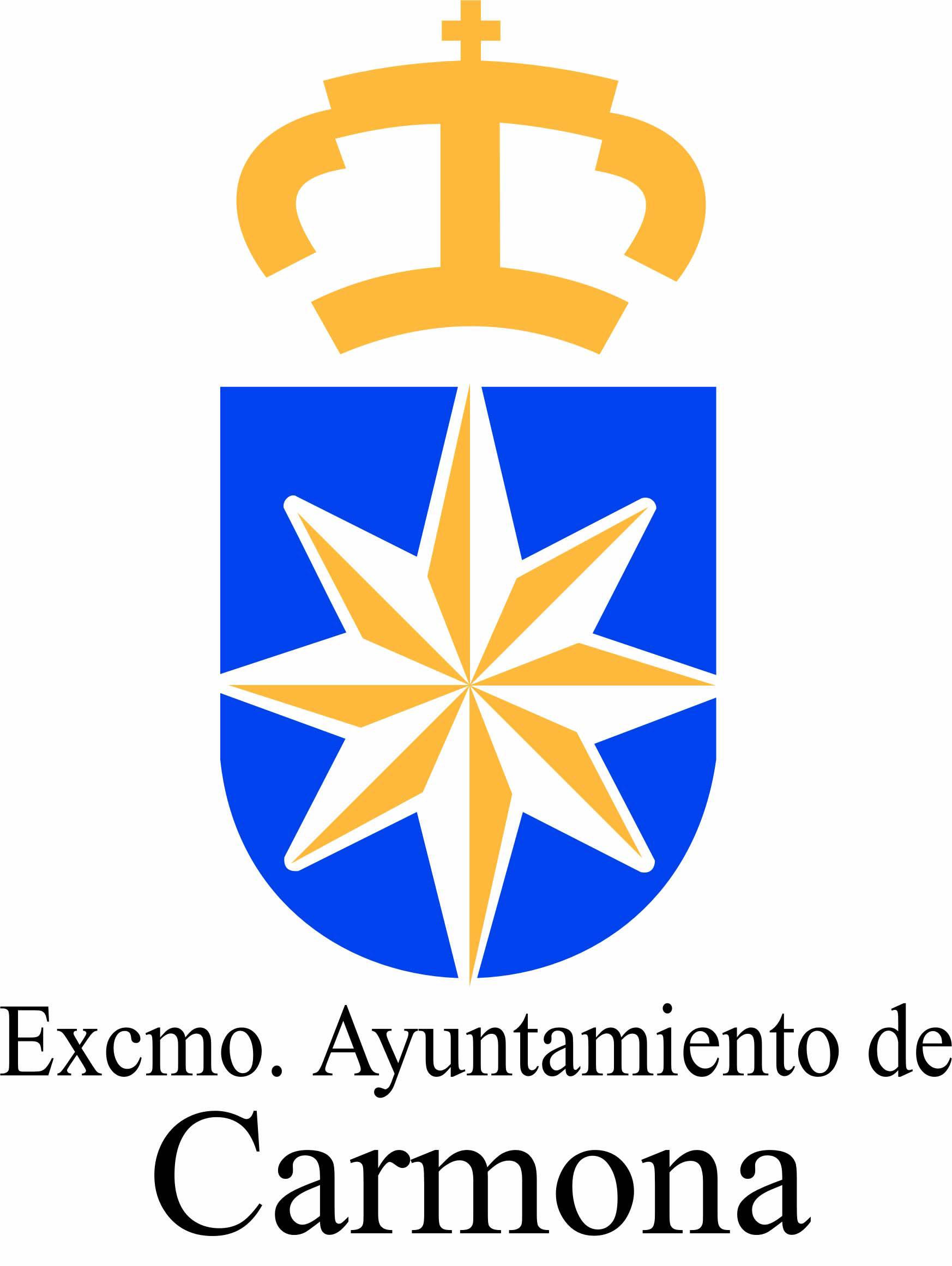 Ayto. Carmona