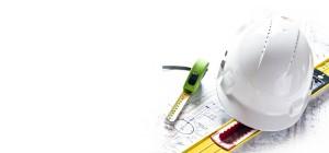 Planos Ingeniería banner