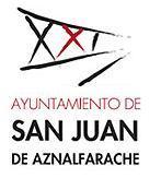 Ayto. San Juan de Aznalfarache