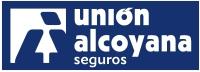 Seguros Unión Alcoyana