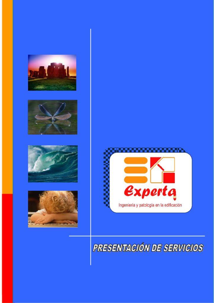 thumbnail of 000  Dossier EXPERTA INGENIERÍA _ESPAÑOL_