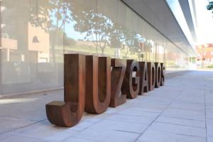 Juzgados-de-Cuenca_01
