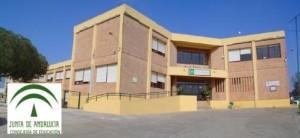 WEB Colegio A. Mnez. Cuevas.