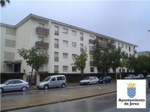 web Jerez