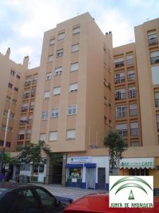 web San Fdo. Cádiz